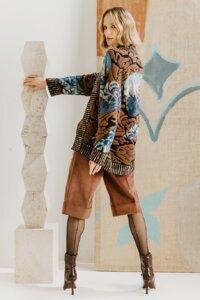 outfit-ivko-gaudi-2