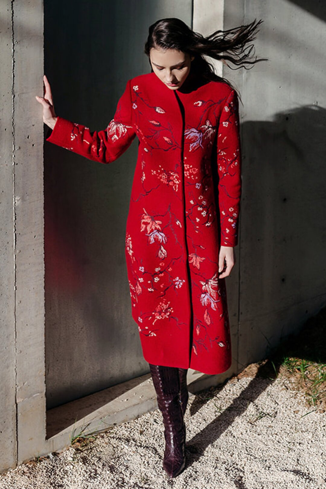 outfit-ivko-japan-32