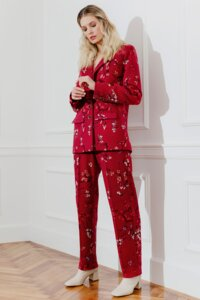 outfit-ivko-buyers-10