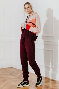 outfit-ivko-buyers-6