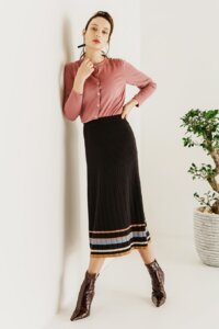 outfit-ivko-japan-26