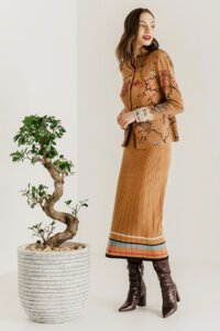 outfit-ivko-japan-10aa