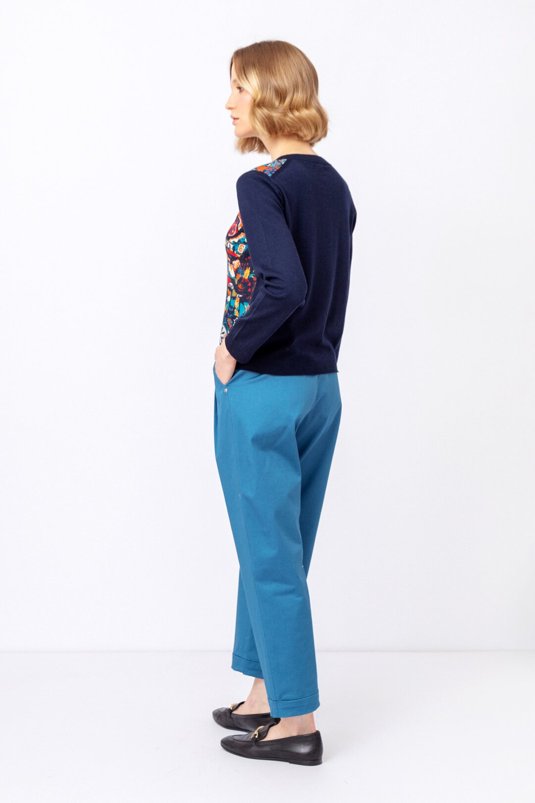 outfit-7c8a0624
