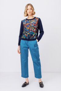 outfit-7c8a0618