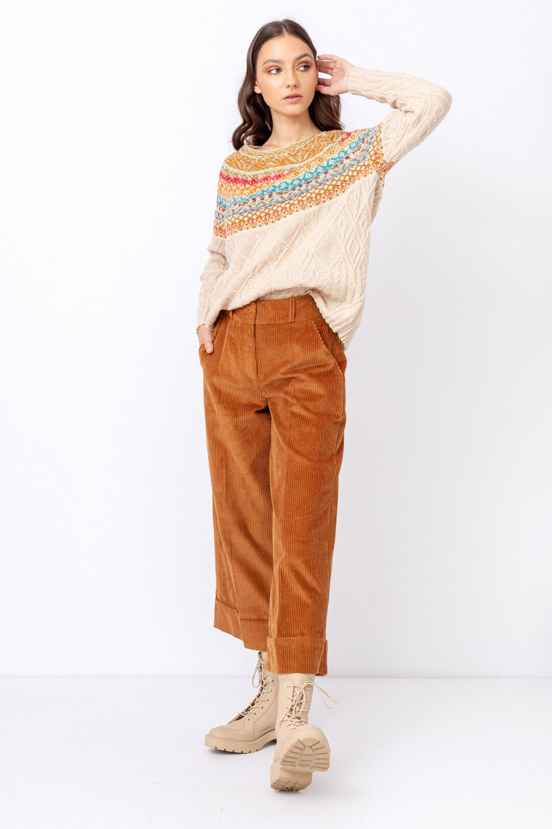 outfit-7c8a0646