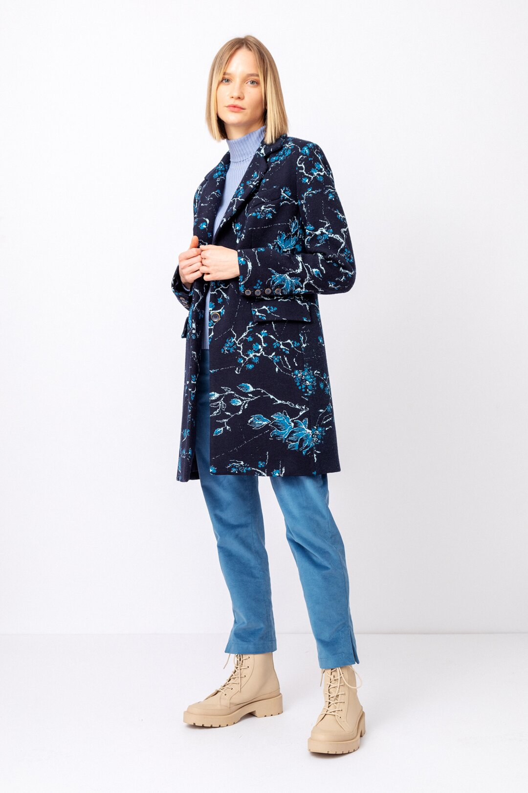 outfit-7c8a8605