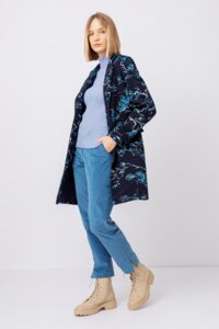 outfit-7c8a8607