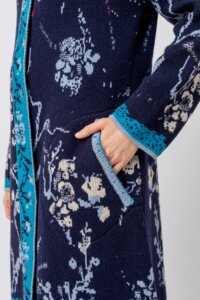 outfit-7c8a8584