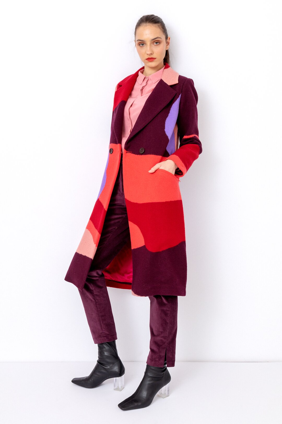 outfit-7c8a9914