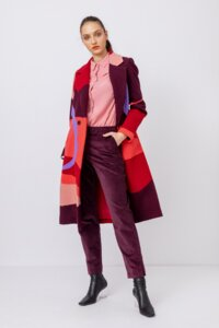outfit-7c8a9899