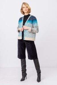 outfit-7c8a2822