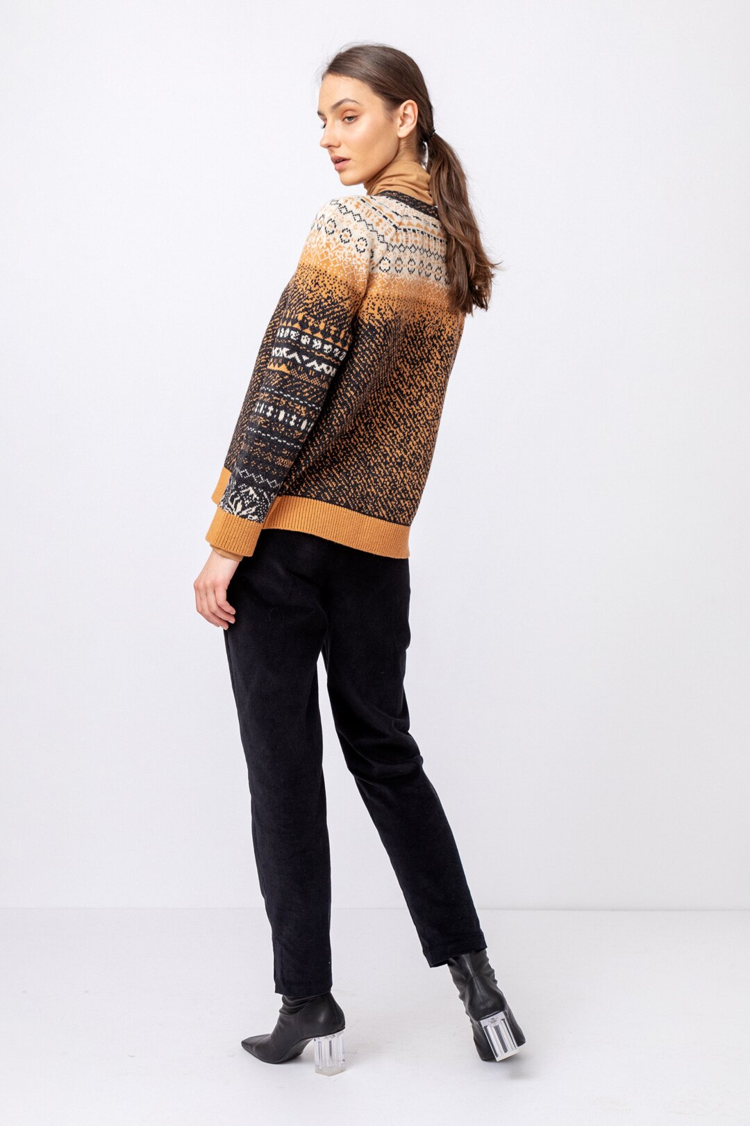 outfit-7c8a8919