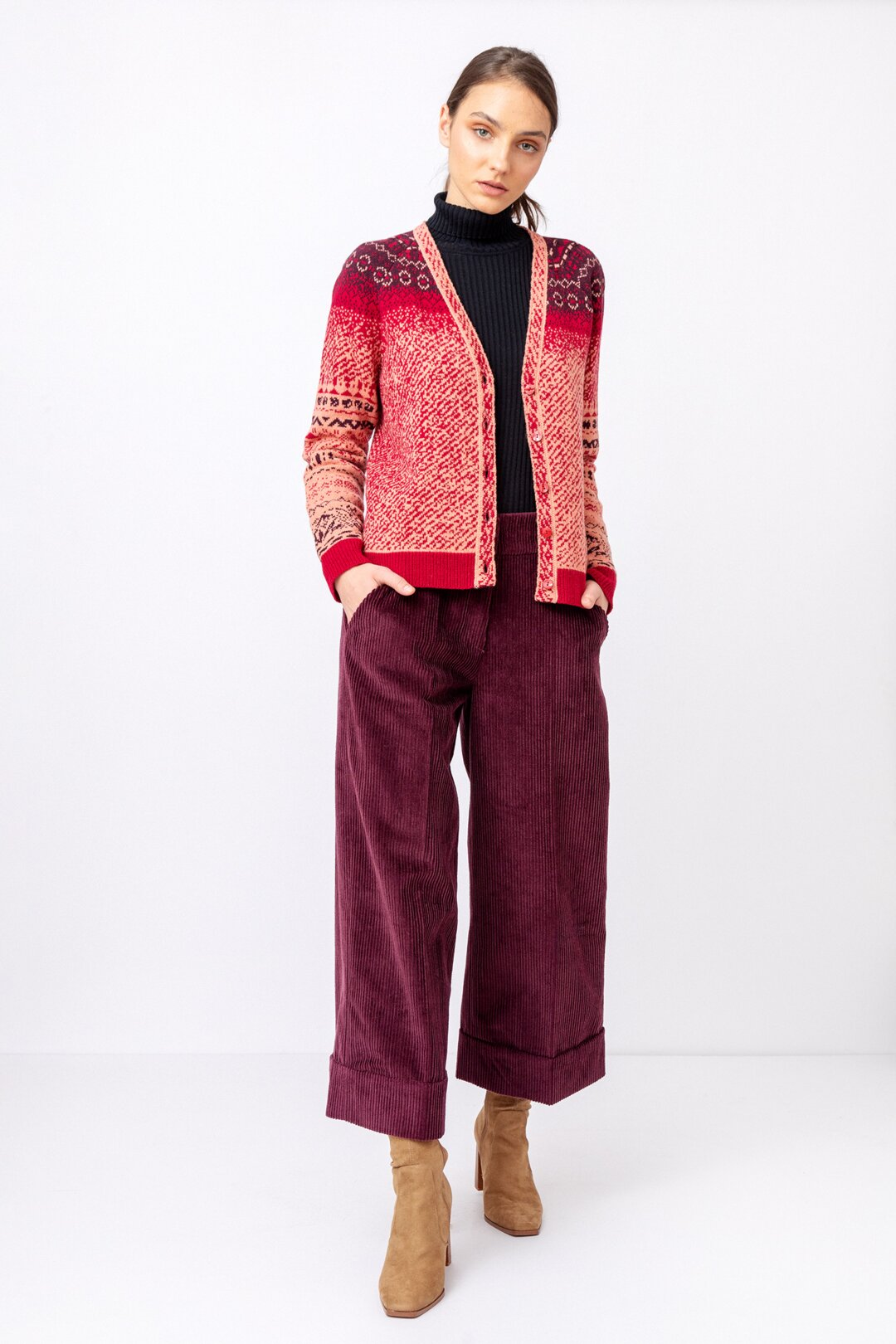 outfit-7c8a8781