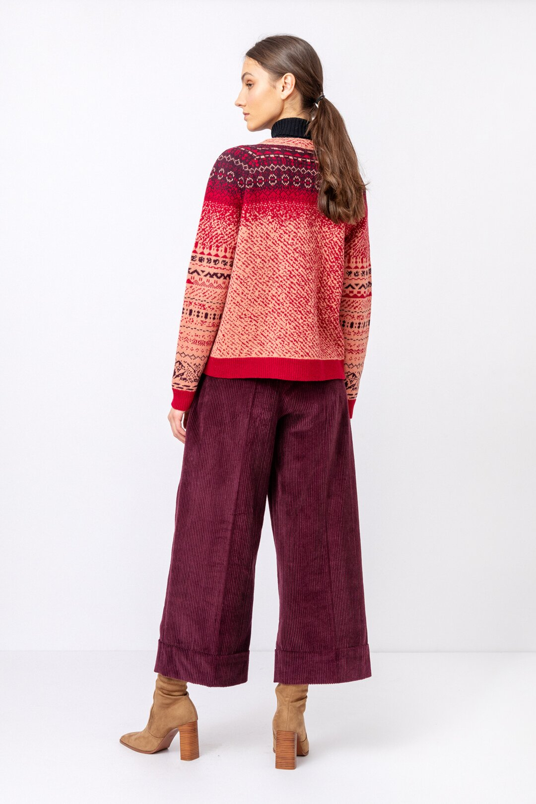 outfit-7c8a8790
