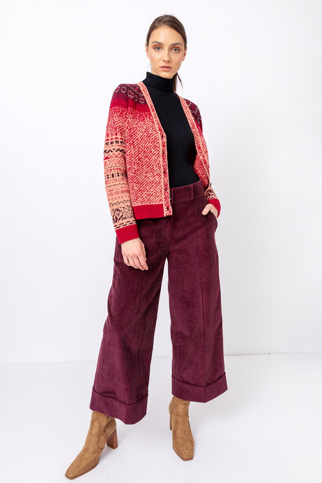 outfit-7c8a8796