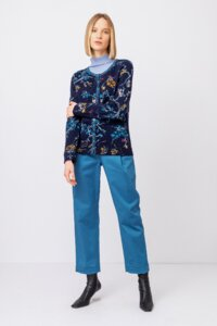 outfit-7c8a9151