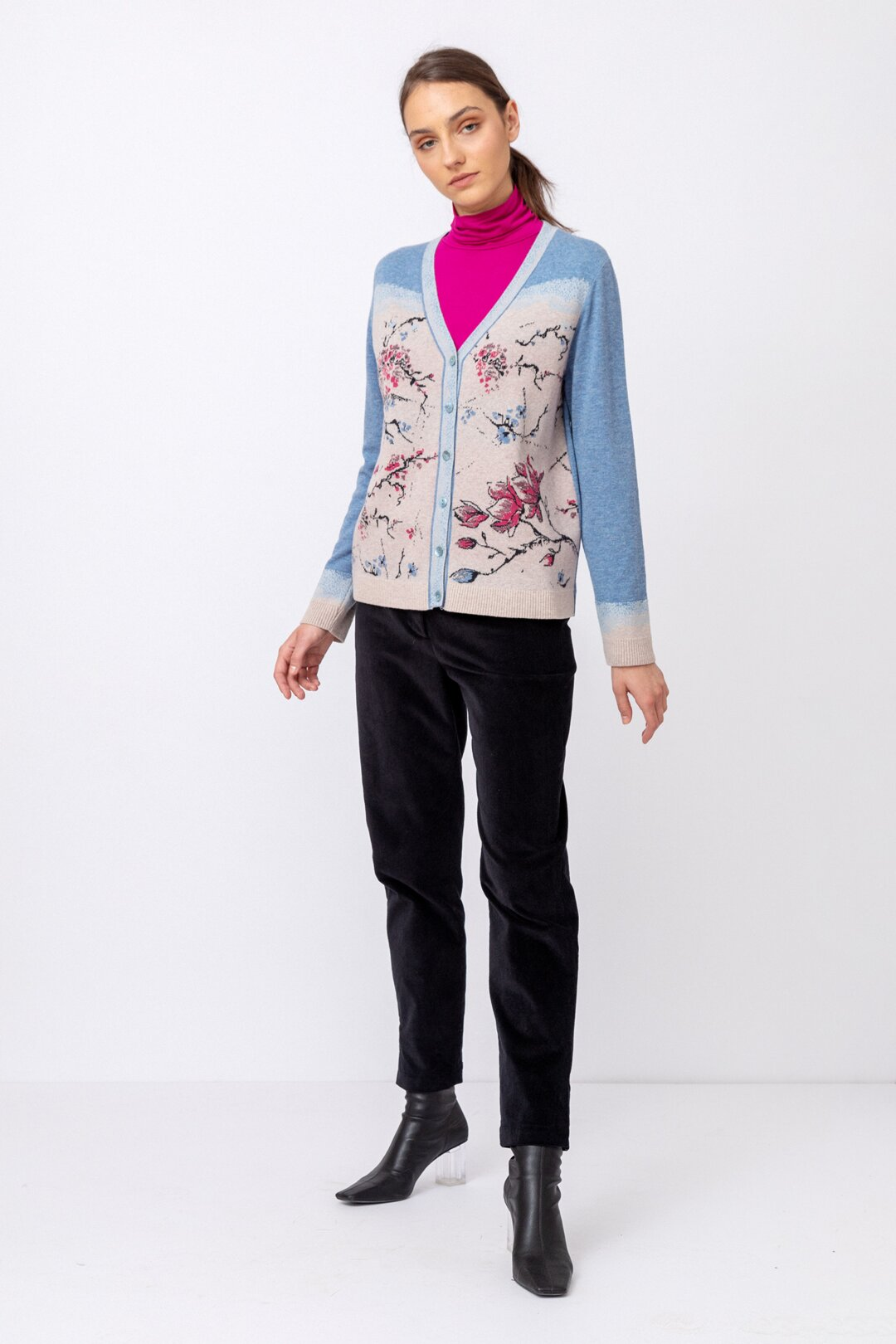 outfit-7c8a8897