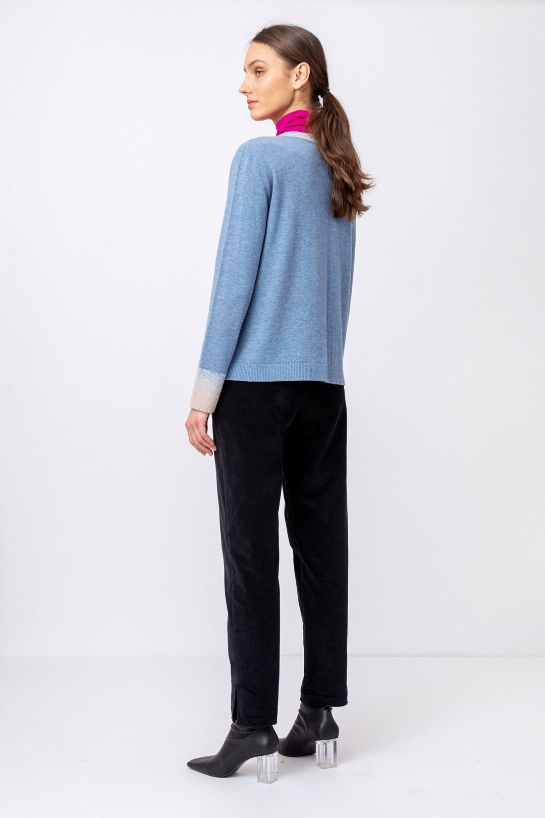 outfit-7c8a8903