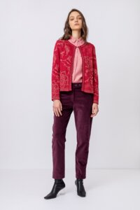 outfit-7c8a8182