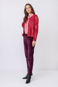 outfit-7c8a8183
