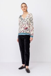outfit-7c8a9120