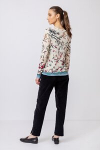 outfit-7c8a9129