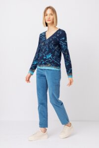 outfit-7c8a8428