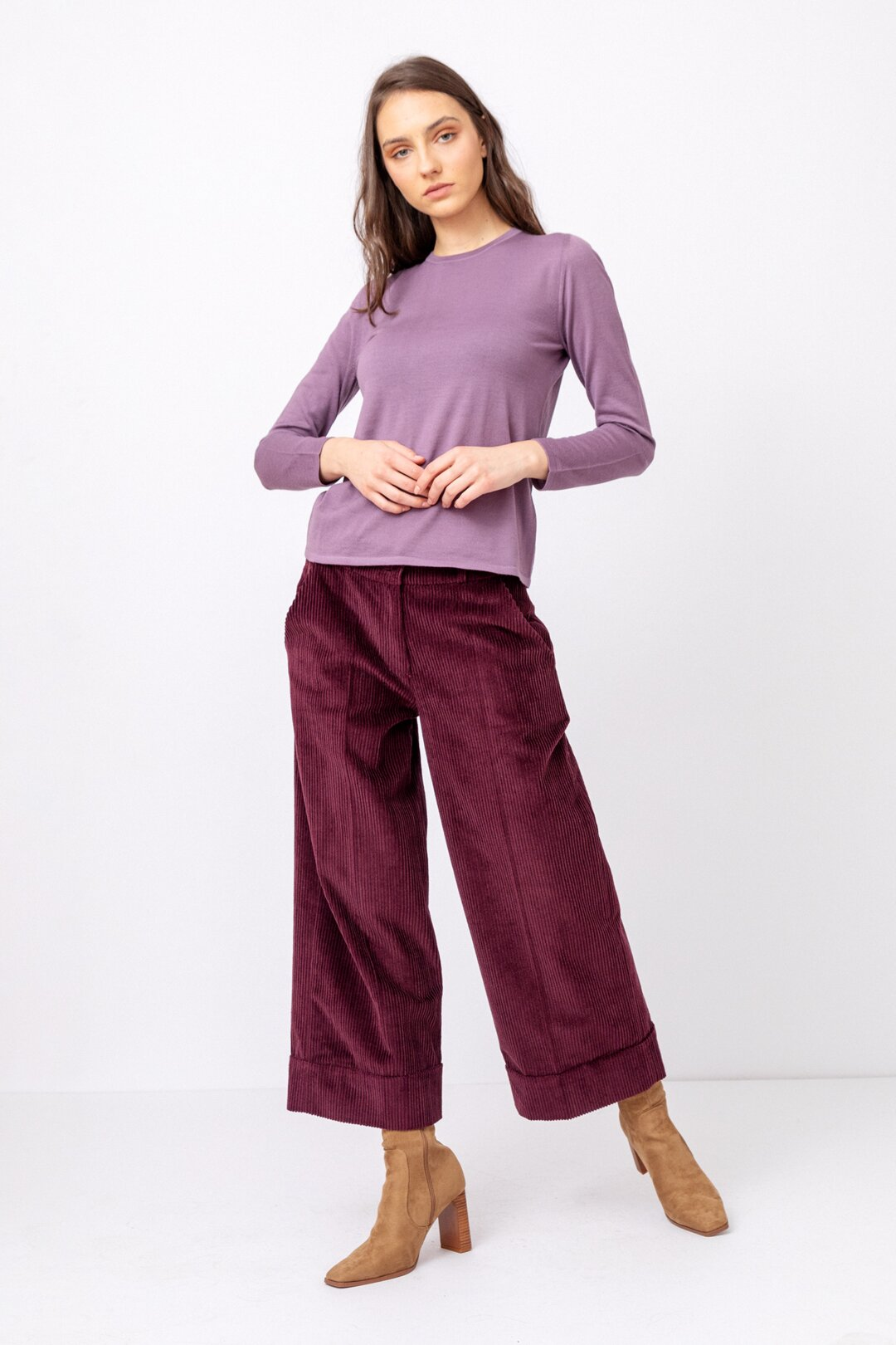 outfit-7c8a8505