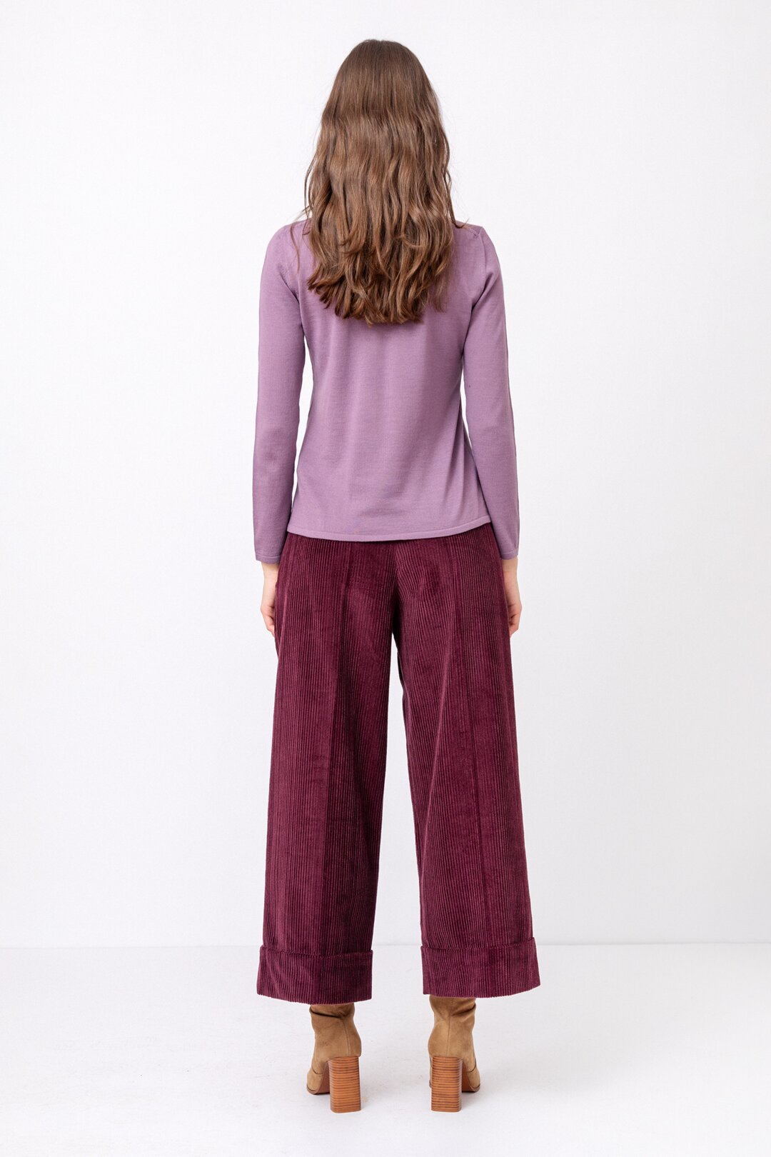 outfit-7c8a8509