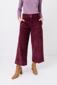 outfit-7c8a8518