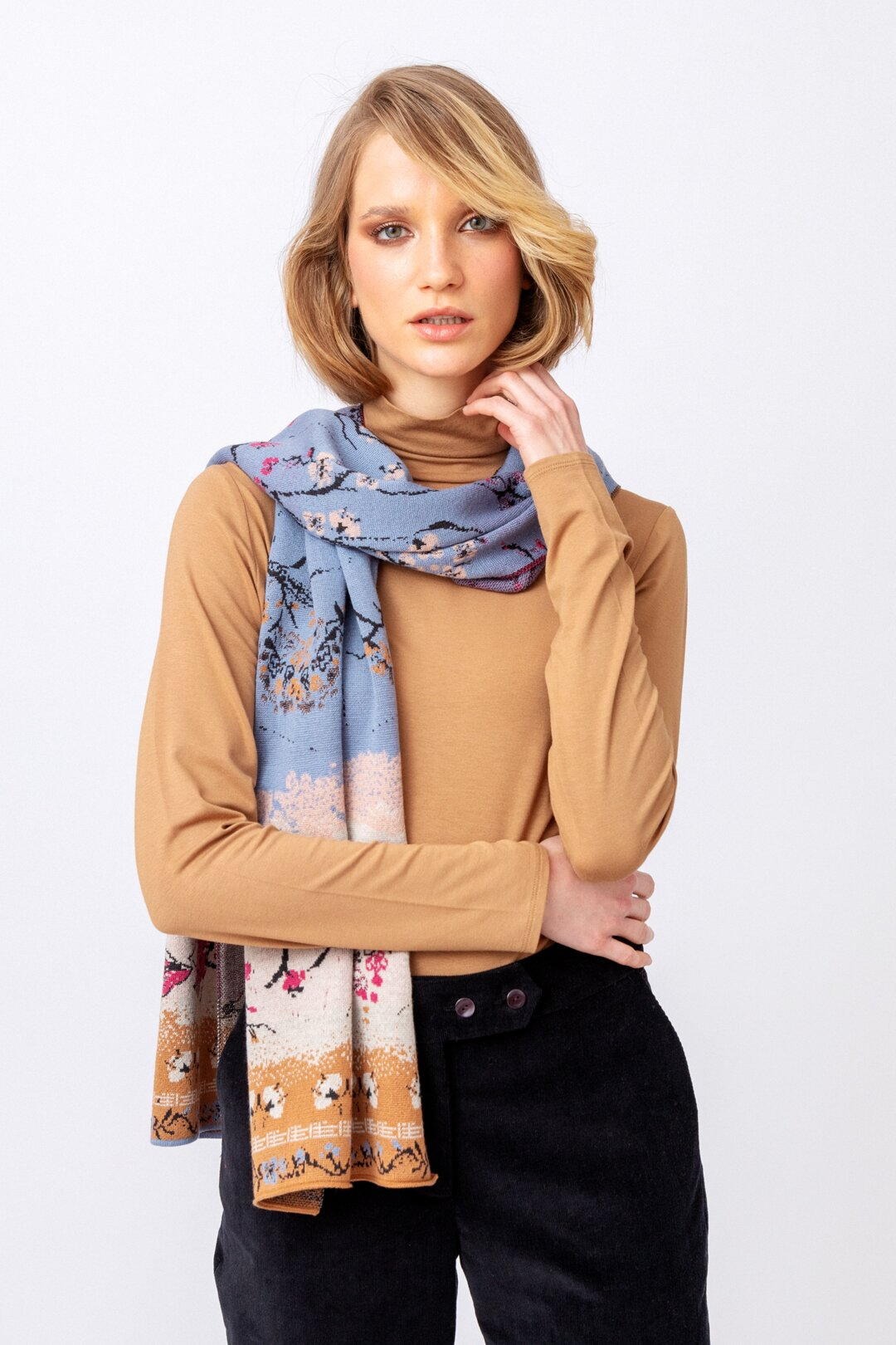 outfit-7c8a2743