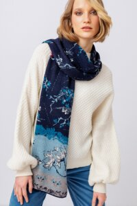 outfit-7c8a2646