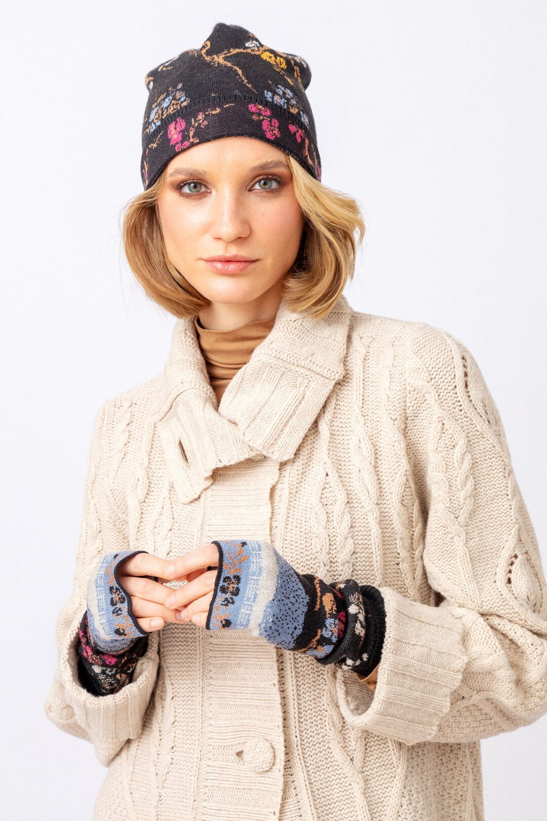 outfit-7c8a2789