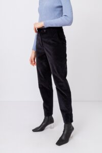 outfit-7c8a9740