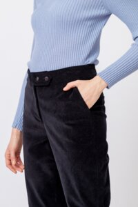 outfit-7c8a9741