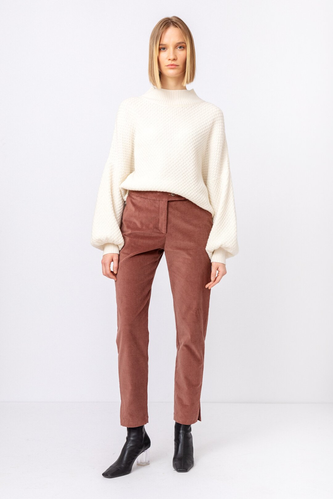 outfit-7c8a9227