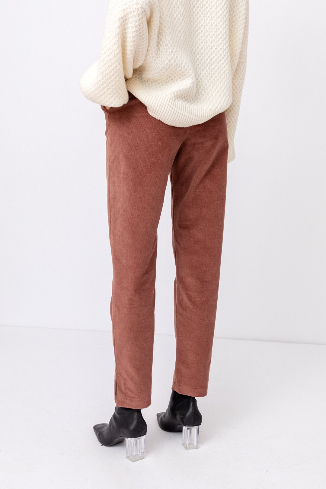 outfit-7c8a9235