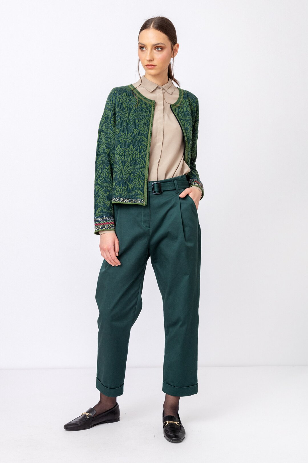outfit-7c8a2609
