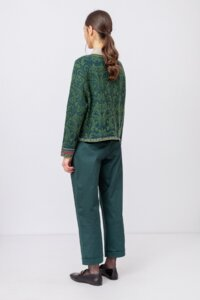 outfit-7c8a2615