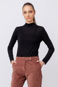 outfit-7c8a0400-crop