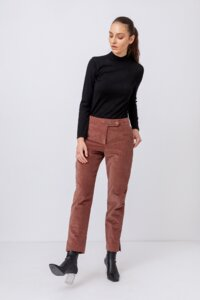 outfit-7c8a0403