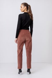 outfit-7c8a0409