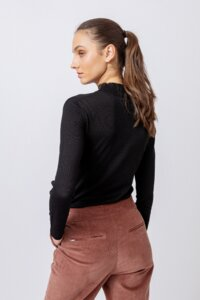 outfit-7c8a0412