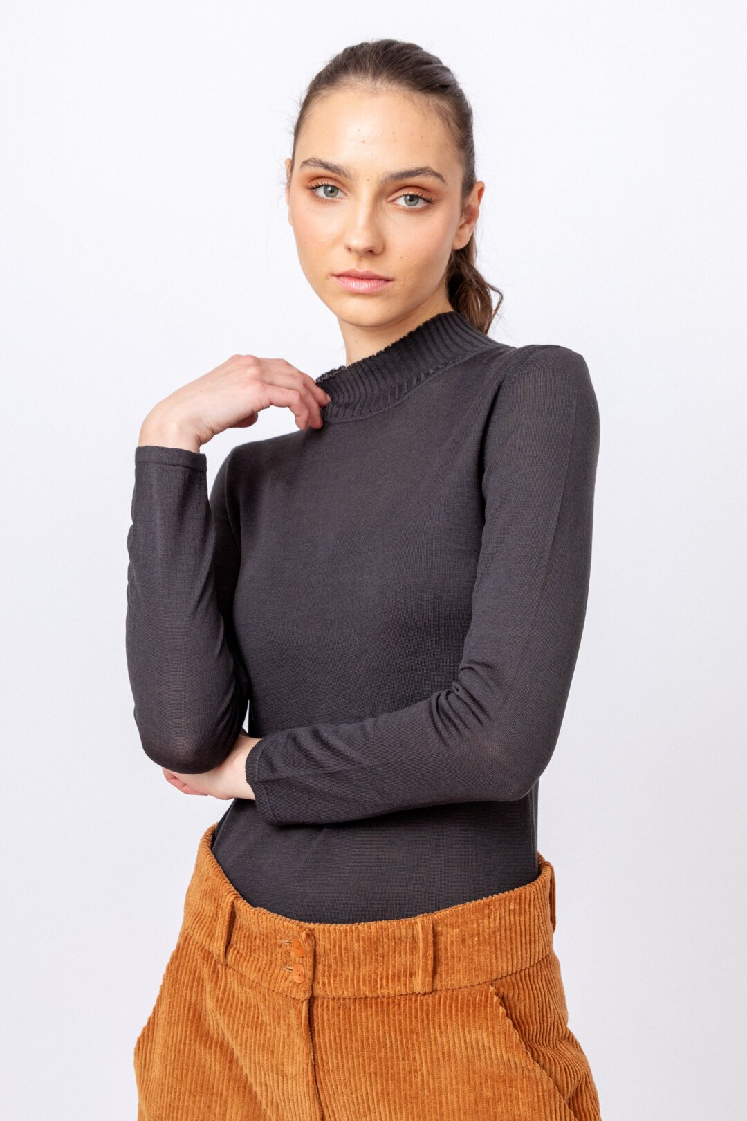 outfit-7c8a0235