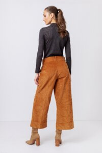 outfit-7c8a0230