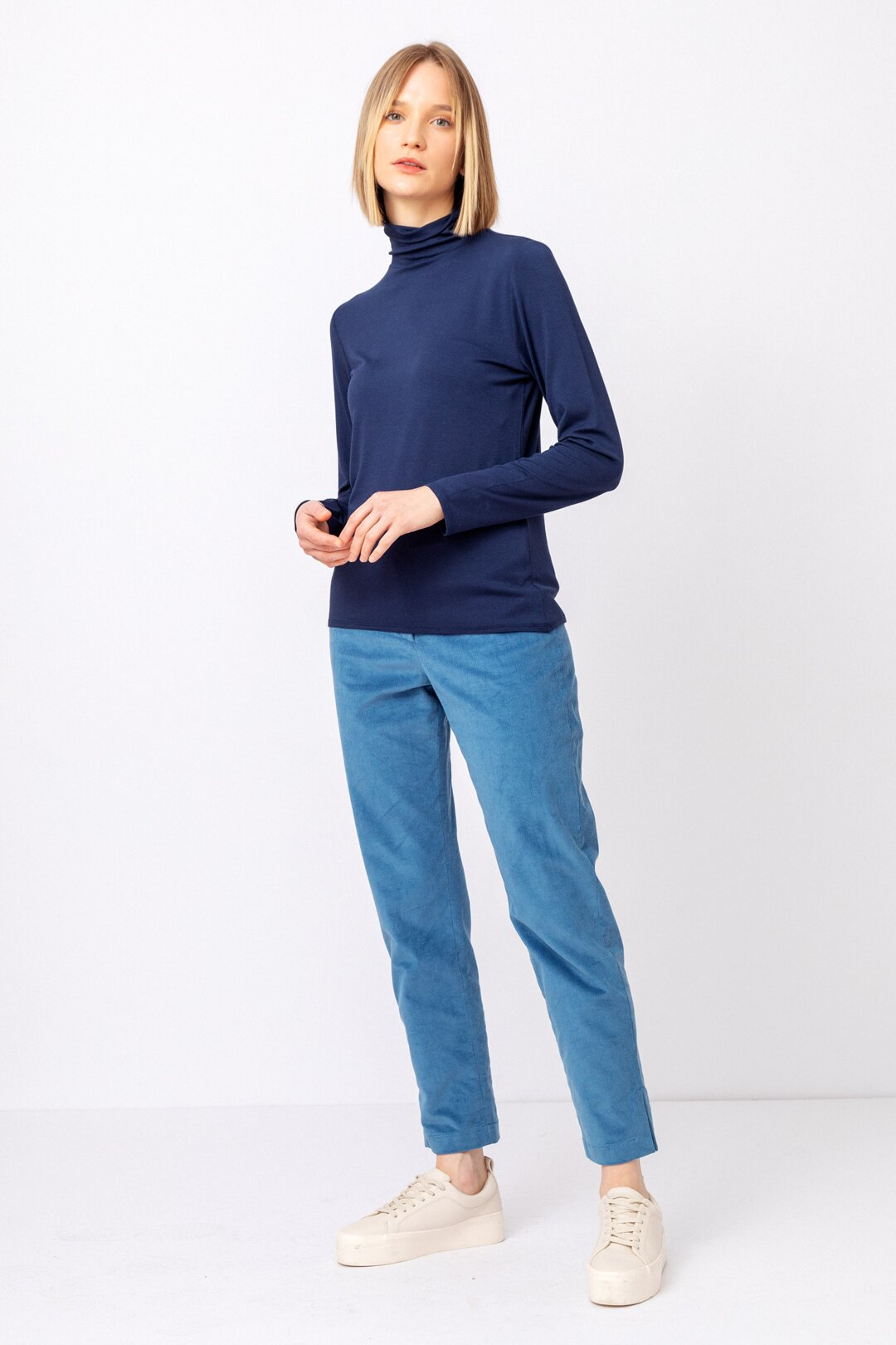 outfit-7c8a8445