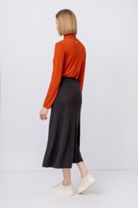 outfit-7c8a0480