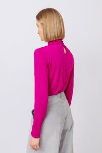 outfit-7c8a0347