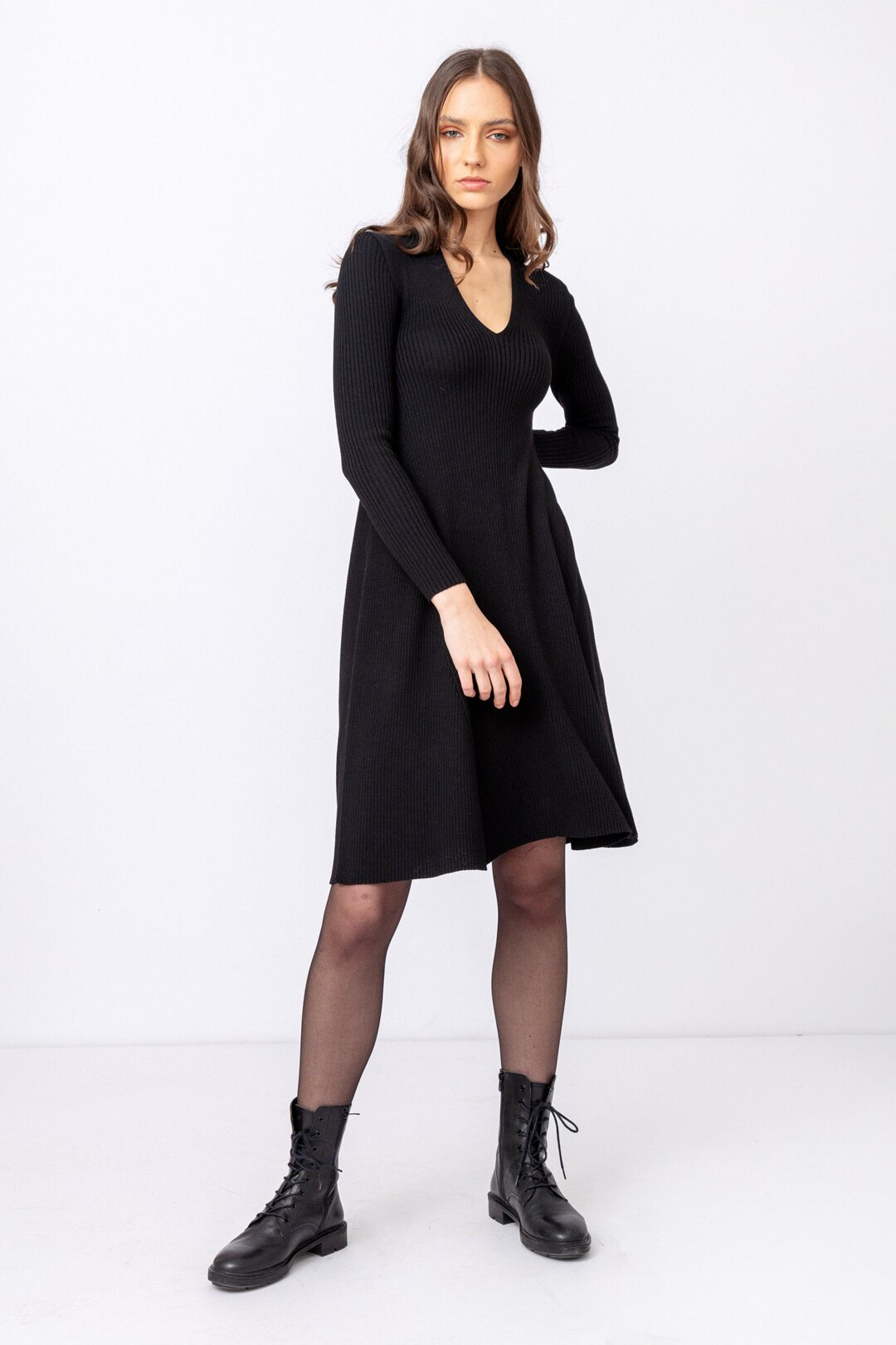 outfit-7c8a1486