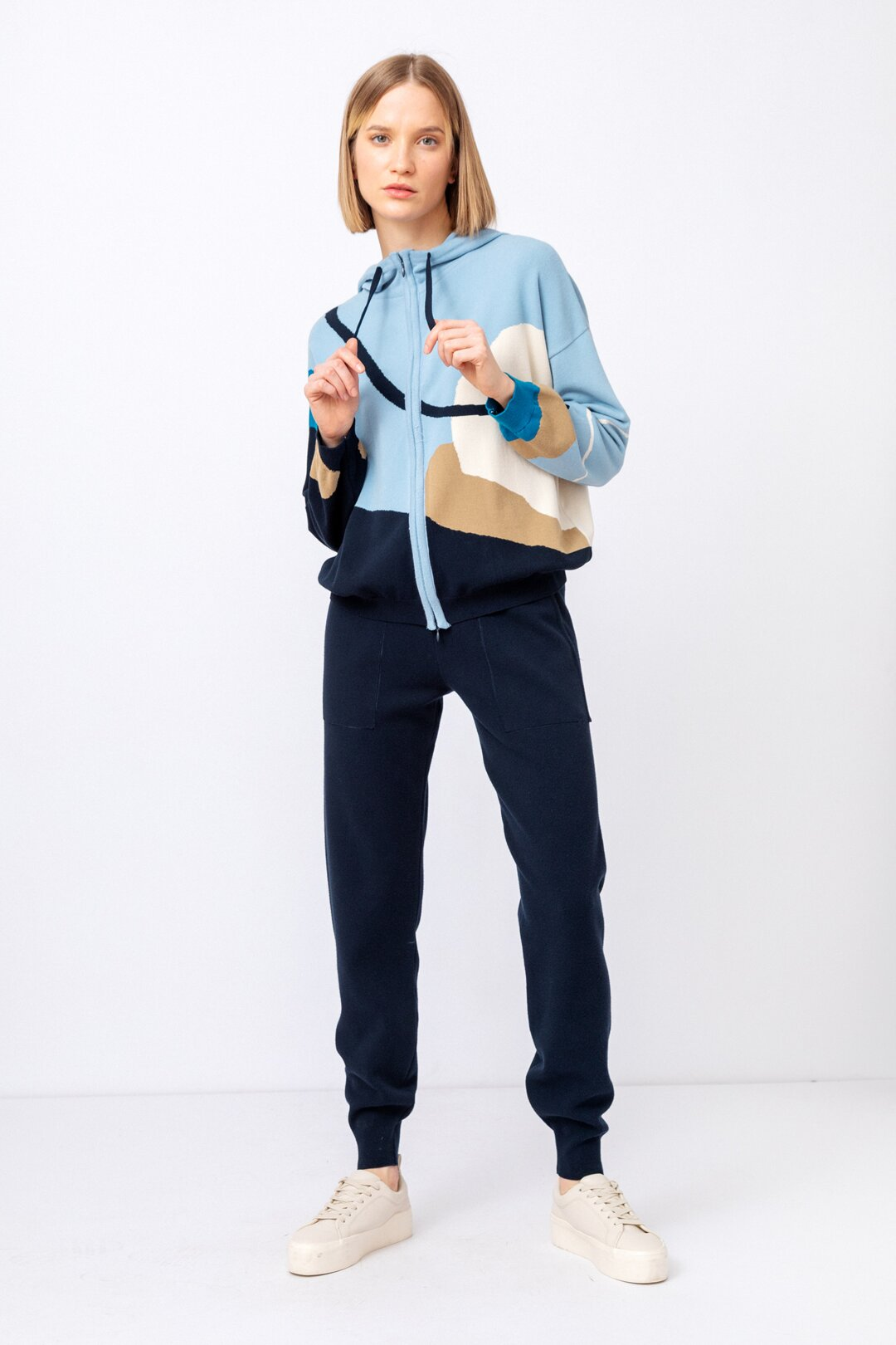 outfit-7c8a0201